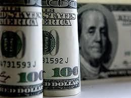 Доллар совершил откат, на фоне неопределенности темпов ужесточения