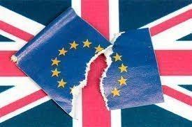 Большинство британцев хотят выхода из ЕС