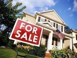 Рост цен на жилье США ускорился в сентябре