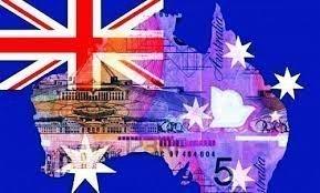 Строительная активность в Австралии – падает