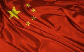 Потребительские настроения в Китае – улучшаются, после спада в октябре