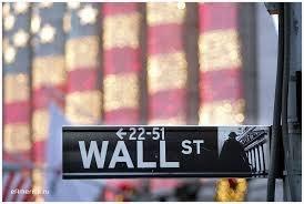 Уолл-Стрит не понравится «Большая игра на понижение»
