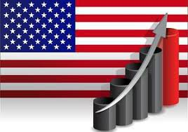 Потребительские настроения в США выросли в ноябре