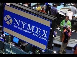 Нефть на Nymex стремится к $29 за баррель