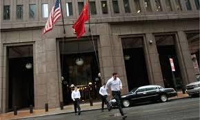 Goldman Sachs больше других поддерживает стартапы