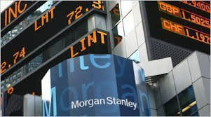 MORGAN STANLEY: «бычьи» рынки так не заканчиваются