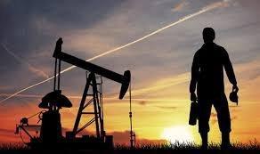 Нефть растет в преддверии заседаний центробанков и ОПЕК