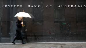 Резервный банк Австралии сохранил ставку на отметке 2%