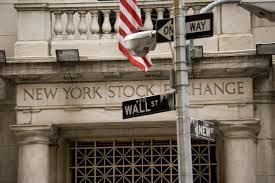 Рейтинг банков Уолл-Стрит по доходам за первые 9 месяцев года