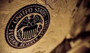 Экономическая активность в США растет умеренными темпами
