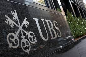 Торговые идеи для EUR/USD, USD/JPY, GBP/USD, EUR/GBP и AUD/USD