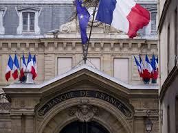 Дефицит торгового баланса Франции – растет