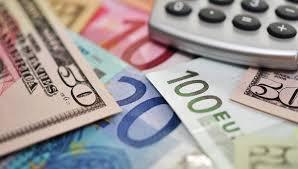 Рост евро-доллар – прекратится?