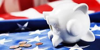 Откроет ли ФРС ящик Пандоры?