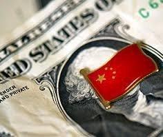 Промышленное производство в Китае выросло в ноябре