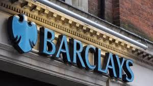 USD: готов к росту - Barclays