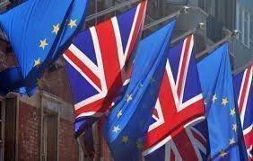 Британия - на грани выхода из ЕС