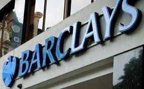 Прогнозы по EUR/USD, USD/JPY, GBP/USD, AUD/USD и NZD/USD - Barclays