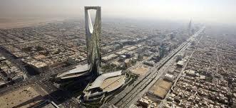 17 удивительных фактов о Саудовской Аравии