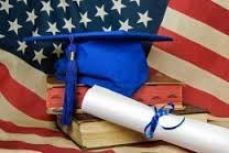 Дипломы этих школ бизнеса обещают самые высокие зарплаты