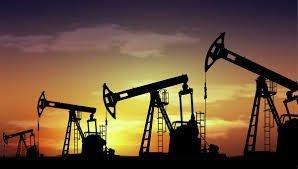 Нефть восстановится в 2016