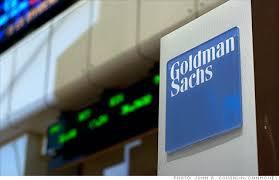 Рынок быстро списал со счетов QE от Банка Японии, покупайте USD/JPY