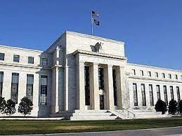 Как повышение ставок ФРС скажется на мировых фондовых рынках?