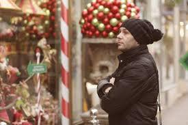 Рождественские выходные для рынков