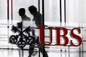 Торговые стратегии по USD/JPY, EUR/CHF, GBP/USD - UBS