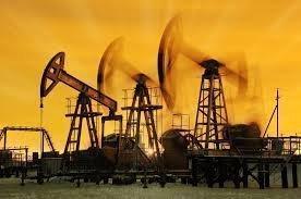 3 сценария по нефти на 2016: RBC