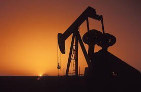 Нефть восстанавливается, вслед за фондовым рынком Китая