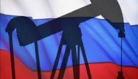 Рецессия в России может продлиться дольше