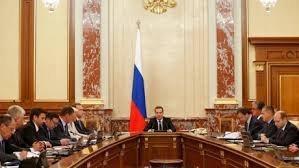 Правительству РФ необходимо снизить долю в ВТБ и Сбербанке