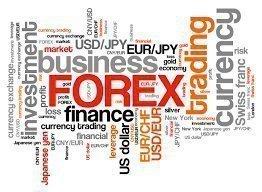 форекс в германии банки