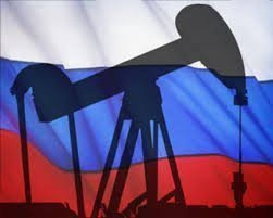 Россия болезненно переживает обвал нефти