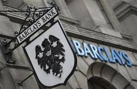 Цели по нефти, меди и золоту - Barclays