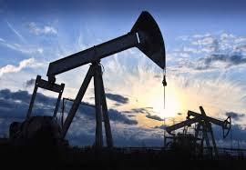 Нефть обвалилась ниже $30 за баррель