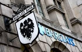 Что ждет  USD в краткосрочной перспективе? – Barclays