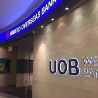 Короткие позиции по AUD/USD и USD/JPY - UOB