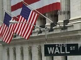 Крупным банкам грозят потери в 2016