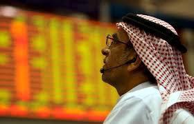 $30 за баррель – цена «нерациональная» - Саудовская Аравия