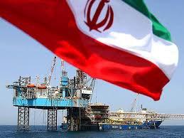 Иран планирует возобновить поставки нефти в Европу