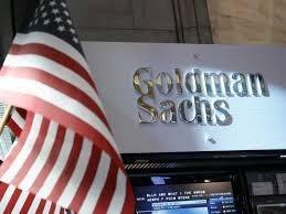 Goldman Sachs: у инвесторов популярны индийские акции, в отличие от китайских