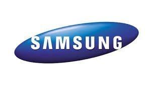 Прибыль Samsung в четвертом квартале упала на 40%