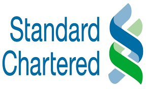 Standard Chartered: Brent достигнет $70-$75 к концу года