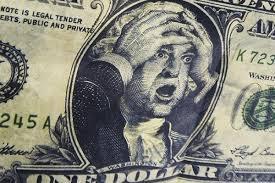 Начинать на Уолл-Стрит в разгаре финансового кризиса?