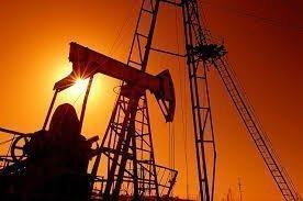 Нефть растет, вопреки маловероятному сценарию снижения объемов производства
