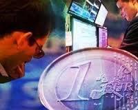 Потребительские цены во Франции упали на 1% в январе