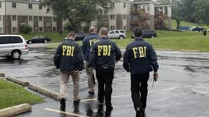 Как ФБР привлекает трейдеров хедж-фондов к сотрудничеству