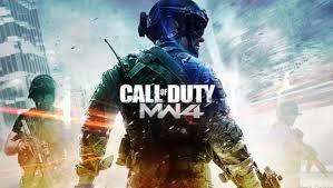 Трейдеры делились инсайдерской информацией, играя в Call of Duty